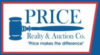 Price Realty & Auction Co.